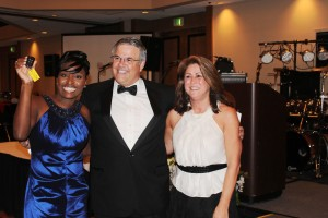 2013 Gala - Stakes are High...Education is our Best Bet 097