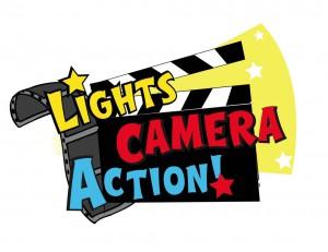 lights camera action 3