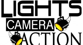 lightscameraaction600