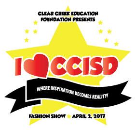 ccef_fashion_logo