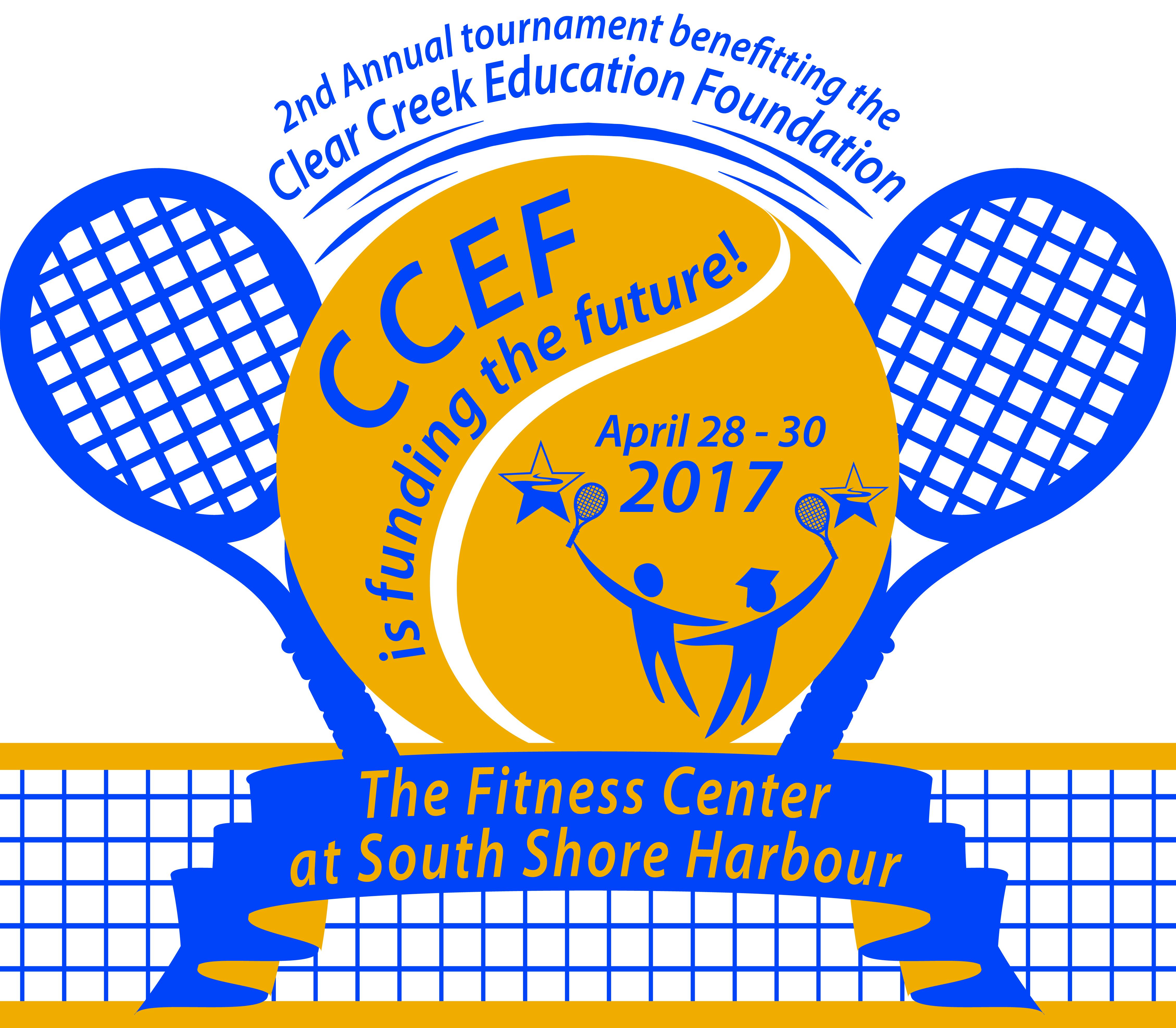 CCEF_2ndAnnualTennisTournament2017