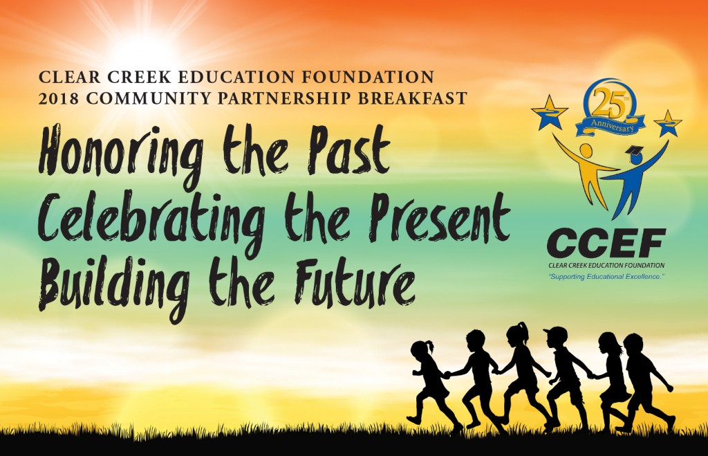 CCEF_2018_Breakfast_FRONT